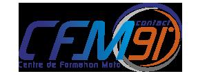 CFM Contact 91
